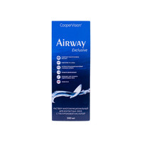 Airway Exclusive (360 мл)
